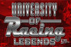 2015 University Of Racing Vintage Diecast Autoship Program.