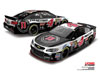 2014 Kevin Harvick #4 Jimmy Johns 1:24 Diecast Car