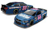 2013 Dale Earnhardt Jr #88 National Guard Pink 1:24 Nascar Diecast Car